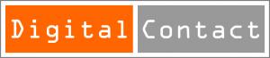 Logo-DigitalContact1-300x65