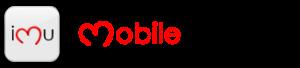 logo_imu2