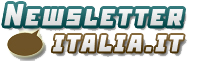 newsletteritalia_logo2