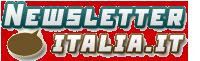 newsletteritalia_logo2