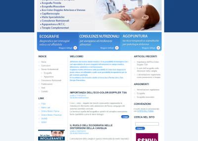 Studio Medico Soresi